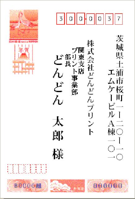 DFG平成明朝体N7J2(法人)